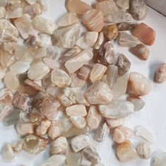 Amazonite Gemstone Crystal Chips 1Kg Pack Wholesale Sydney Australia