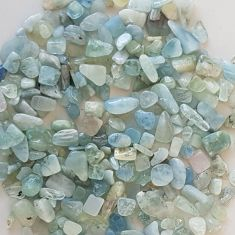 Aquamarine Chips Wholesale Sydney Australia