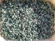 Green Aventurine Chips 250gm Pack