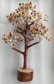 Mix Chip Tree Large 045
