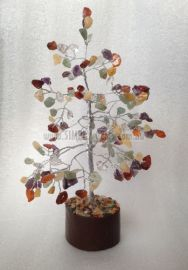 Mix Crystal Tree Medium 012
