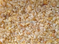 Yellow Aventurine Chips 1 Kg
