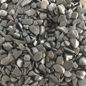 Black Onyx Chips 250gm Pack
