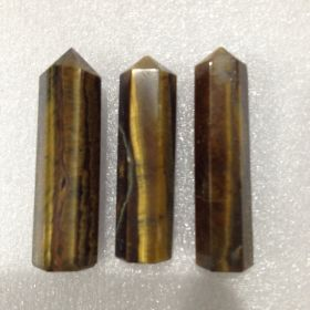 Generator min 3pc Tigers Eye